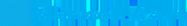 Microsoft_Azure-Cloud_seihin