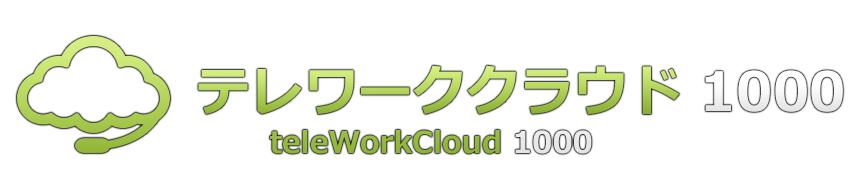 logo_m365
